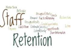 Staff_Retention
